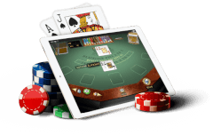 basic strategy voor blackjack