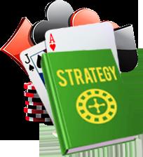 basis trategie blackjack
