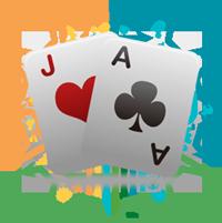 blackjack kaarten tellen