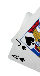 blackjack strategie splitsen