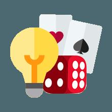 een goed geheugen blackjack