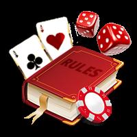 tips voor spelers harde hand
